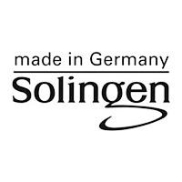 Knife Quality produced in Solingen   Klever
